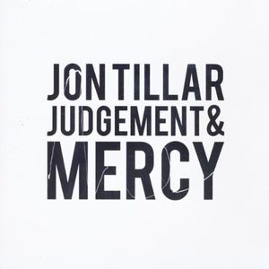 Judgement & Mercy