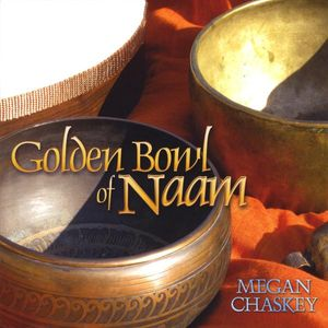 Golden Bowl of Naam