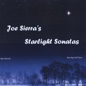 Starlight Sonatas