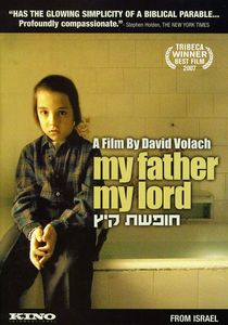 My Father My Lord [Subtitled] [Widescreen]