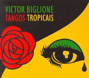 Tangos Tropicais [Import]
