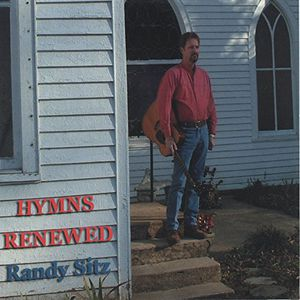 Hymns Renewed