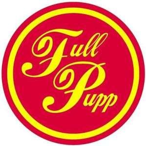 Full Pupp Sampler 2 /  Various