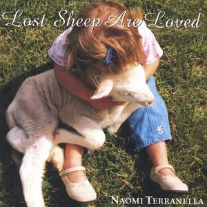 Lost Sheep Are Loved