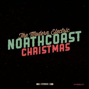 Northcoast Christmas