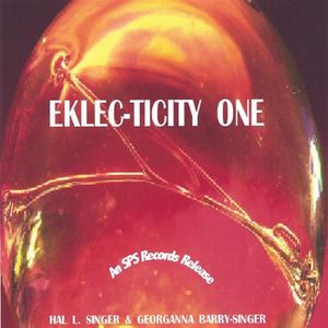 Eklec-Ticity One