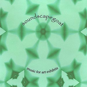 Music for Art Exhibits