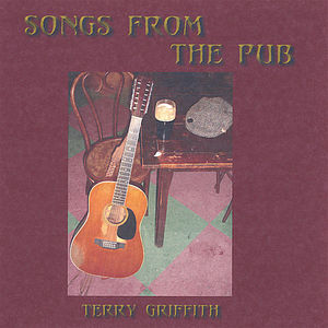 Songs from the Pub