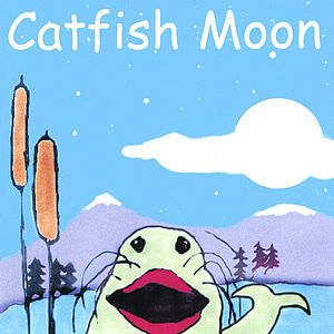 Catfish Moon