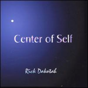 Center of Self