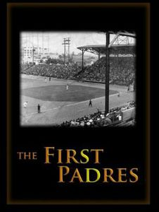 First Padres