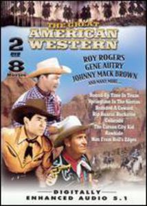 Great American Western 13