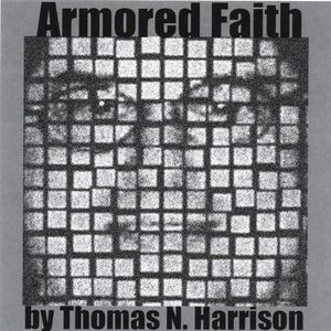 Armored Faith