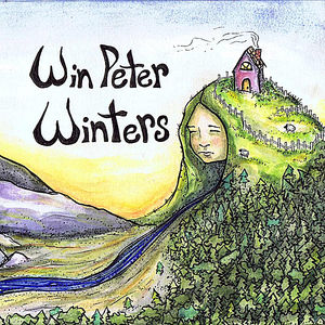 Win Peter Winters