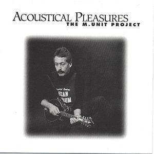 Acoustical Pleasures