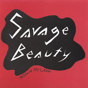 Savage Beauty