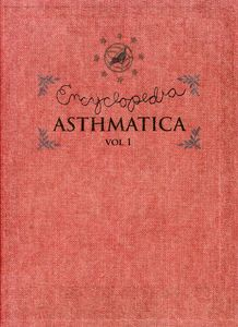 Encyclopedia Asthmatica 1 /  Various