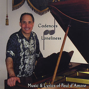 Cadences of Loneliness