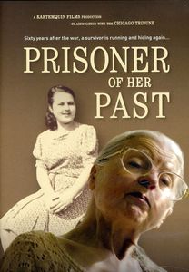 Prisoner of Her Past