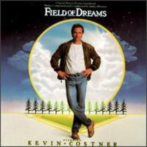 Field of Dreams (Original Soundtrack)