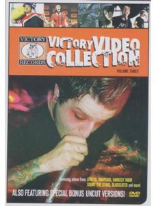 Victory Video Collection 3