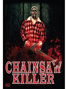 Chainsaw Killer
