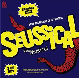 Karaoke: Seussical the Musical