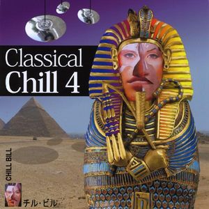 Classical Chill 4