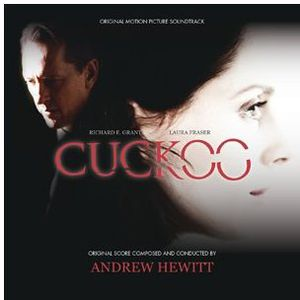 Cuckoo (Original Soundtrack)