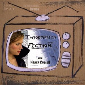 Information Fiction