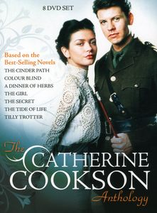 The Catherine Cookson Anthology