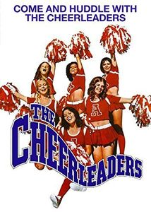 The Cheerleaders