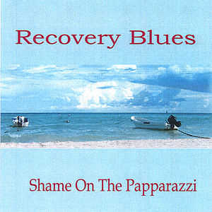 Recovery Blues 4