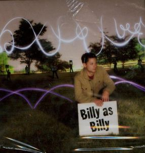 Billy As Billy