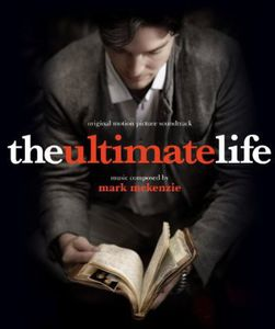Ultimate Life (Score) (Original Soundtrack)