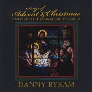 Songs of Advent & Christmas