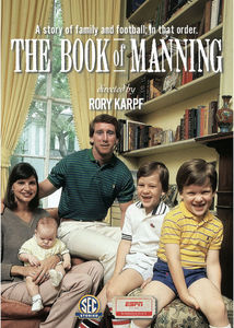 Book of Manning