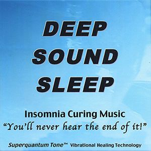 Deep Sound Sleep