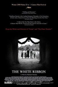 The White Ribbon