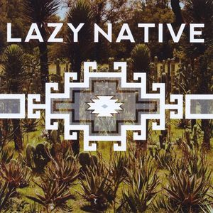 Lazy Native