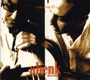 Ahenk (Turkish Classical Music) 2