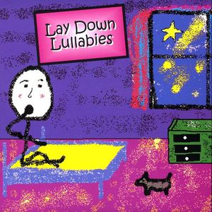 Lay Down Lullabies