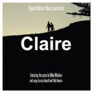 Claire (Original Soundtrack)