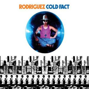 Cold Fact [Import]