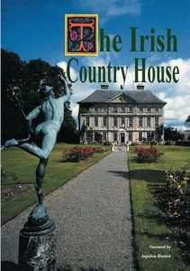 Irish Country House