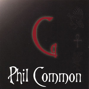 Phil Common