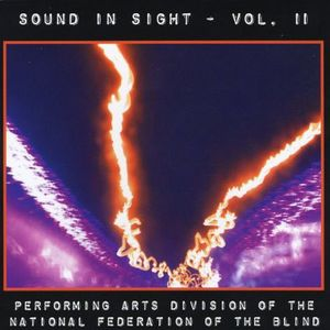 Sound in Sight 2