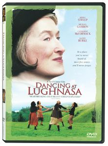 Dancing At Lughnasa /  Movie
