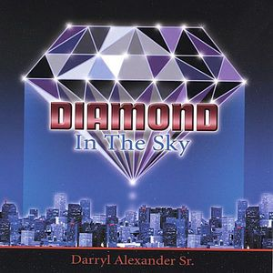 Diamond in the Sky