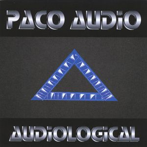 Audiological